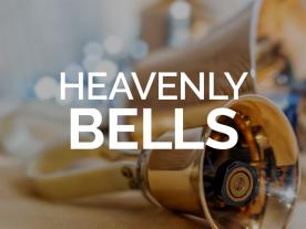 Heavenly Bells