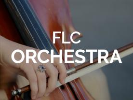 FLC Orchestra